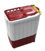 Whirlpool Superb Atom 62s Washing Machine