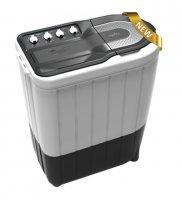 Whirlpool Superb Atom 65S Washing Machine