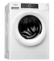 Whirlpool Supreme Care 7014 Washing Machine
