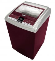 Whirlpool White Magic 650 SDI Washing Machine