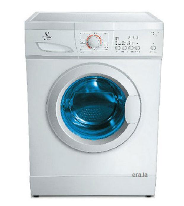 3 kg washing machines price list in india december p59