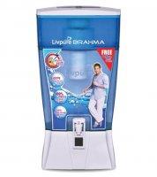 Livpure Brahma 16L Gravity Based Water Purifier